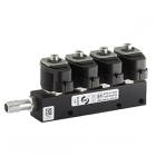 Инжектори за горивна рейка MOD. IG