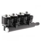 Инжектори за горивна рейка: RAIL  IG5