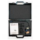 Газов детектор - AEB220