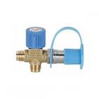 Пълнещ клапан - OMB ARGO NGV1