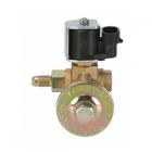 Електромагнитен клапан - OMB Alfea BFC