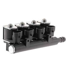Инжектори за горивна рейка MOD. IG5