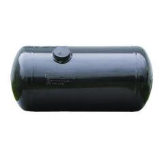 Газови цилиндрични бутилки - GASITALY