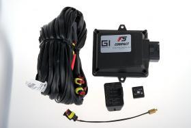 Комплект газов инжекцион Gasitaly F5 Compact