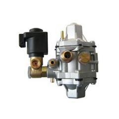 Метанов изпарител - TOMASETTO AT12 (SGI)